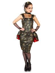 spiderweb dress costume for adults wholesale halloween