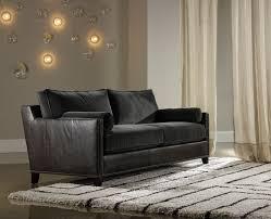 Leaders Furniture Port Charlotte by 23 Best Bradington Young Furniture Images On Pinterest Hooker