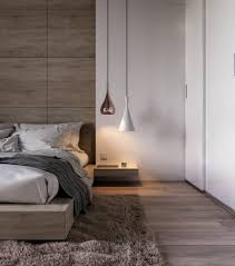 luminaire pour chambre à coucher luminaire pour chambre à coucher idées décoration intérieure