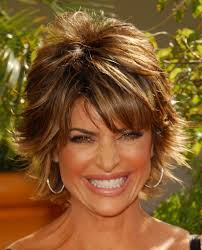 hair color for women in their 40s haircuts in your 40s the best hairstyles for women at the age 30s