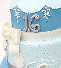 sweet 16 cinderella theme cinderella sweet 16 birthday cake renee cake design