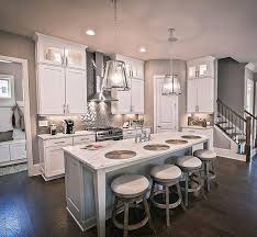 Ryland Home Design Center Orlando Best 25 Taylor Morrison Homes Ideas On Pinterest Taylor