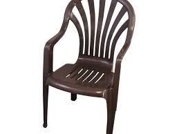 Folding Patio Chairs Walmart Outdoor Rocking Chairs At Lowes Rocking Chairs At Lowes Porch