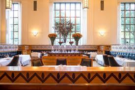 Best Set The Table Photos 2017 Blue Maize by Eleven Madison Park Named U0027world U0027s Best U0027 Restaurant Eater