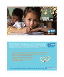 wedding gift hong kong wedding gifts donation plan international hong kong