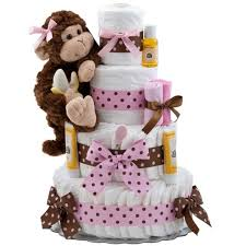 lil baby shower 87 best baby shower ideas images on baby gifts baby
