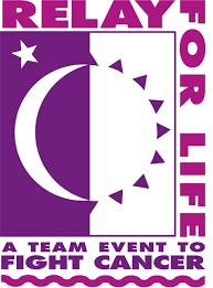 events katherine park