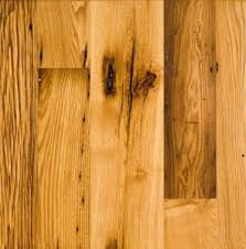 antique chestnut flooring from cochran s lumber millwork