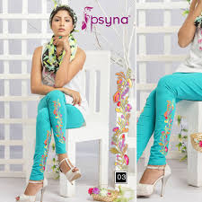 fashid wholesale embroidery vol 4 by psyna beautiful