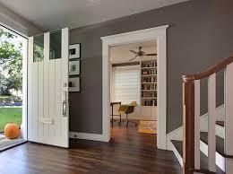 grey home interiors gray interior paint home design
