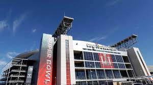 Superbowl Tickets Get A Refund On Super Bowl Tickets If Your Team Loses Fox