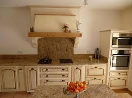 cuisiniste vaucluse cuisiniste vedennes vaucluse cuisine provençale 84 fabrication sur