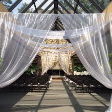bryan park greensboro nc nc weddings ceremony our brides