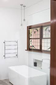 Home Hardware Design Centre Sussex by Best 25 Sussex Taps Ideas On Pinterest Rebecca Judd Pink Tiles