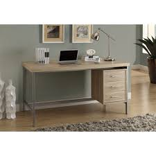 Small Home Office Desk by Home Office 129 Office Decor Ideas Home Offices