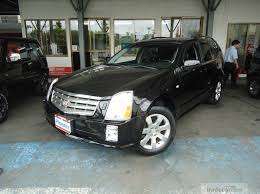 cadillac srx 2005 for sale used cadillac srx 2005 for sale stock tradecarview 21381130