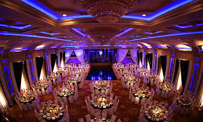 wedding halls anoush glendale ca wedding headlines