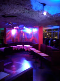Top Bar Fotos Top Bar Bh