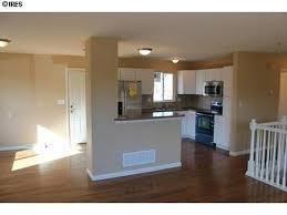 bi level home interior decorating split level kitchen remodeling projects including deciding on