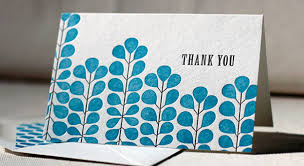 Words For Wedding Thank You Cards How To Word My Thank You Cards Wedding Stationery From