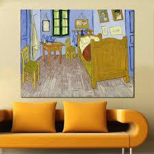 Modern Bed Frames Online Get Cheap Modern Bed Frames Aliexpress Com Alibaba Group