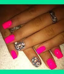 top 25 best junk nails ideas on pinterest nail designs bling