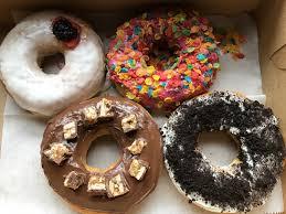doughnuts are finally having a moment in sa flavor