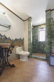 Popular Home Design Trends Home Decor New Designer Home Decor India Home Design Very Nice
