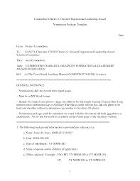thanksgiving letter templates sample recognition letter template rapidimg org