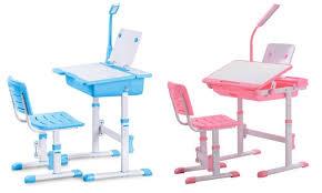 Kid Study Desk Trend Matters Study Desk Groupon Goods