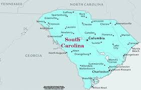south carolina speedtrap org