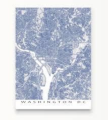 Washington Dc On Us Map by Filemap Of Usa Dcsvg Wikimedia Commons Filewashington Dc Locator
