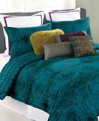 Grey And Teal Bedding Sets Rosette Bedding In Petrol 0 49 текстиль для дома Pinterest