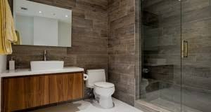 minimalist bathroom ideas minimalist bathroom design elegance by designs