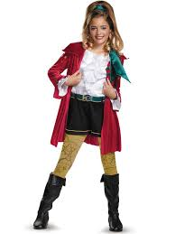 Cheap Halloween Costumes Girls 35 Descendants Costume Ideas Images Costume