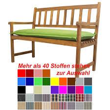 Esszimmer Bank Auflage 4 Teilig Eckbank Auflage Eckbank Polster Nach Maß Wunsch Stoff