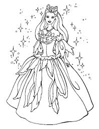 29 christmas coloring pages images drawings