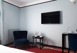 chambre d hote nantes centre ville l hôtel nantes chambres d hôtel nantes centre ville