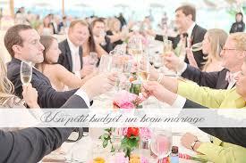 mariage petit budget petit budget le mariage the blue dress