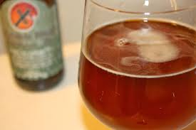 Dogfish Pumpkin Ale by Mould U0027s Beer Blog December 2013