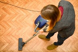 what is the best way to clean hardwood flooring a 1 linoleum
