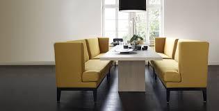 sofa bielefelder werkstã tten uncategorized wohnsofas uncategorizeds