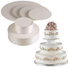 wedding cake plates wedding cake plates image 33 best wilton cake stands images on