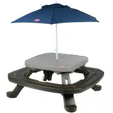 little tikes easy store jr picnic table outstanding easy store jr play table walmart canada little tykes