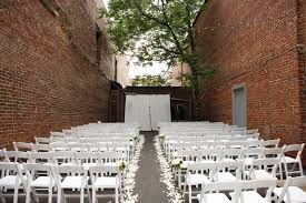 wedding venues kansas city berg event space venue kansas city mo weddingwire