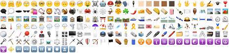 Switzerland Flag Emoji Utr 51 Unicode Emoji