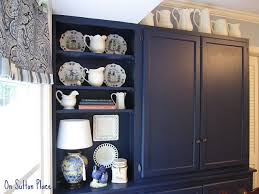 sherwin williams navy blue kitchen cabinets label kitchen search results favorite paint colors