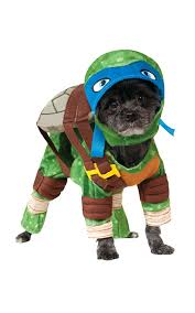 amazon com rubies costume company teenage mutant ninja turtles
