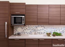 creative kitchen backsplash tile designs for kitchens creative kitchen backsplash tile design
