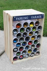 26 best pvc pipe organizing and storage projects ideas and